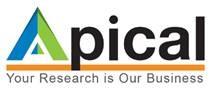 Apical-Scientific-Logo