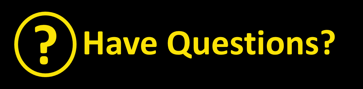 Have_Questions_2-1-1_button