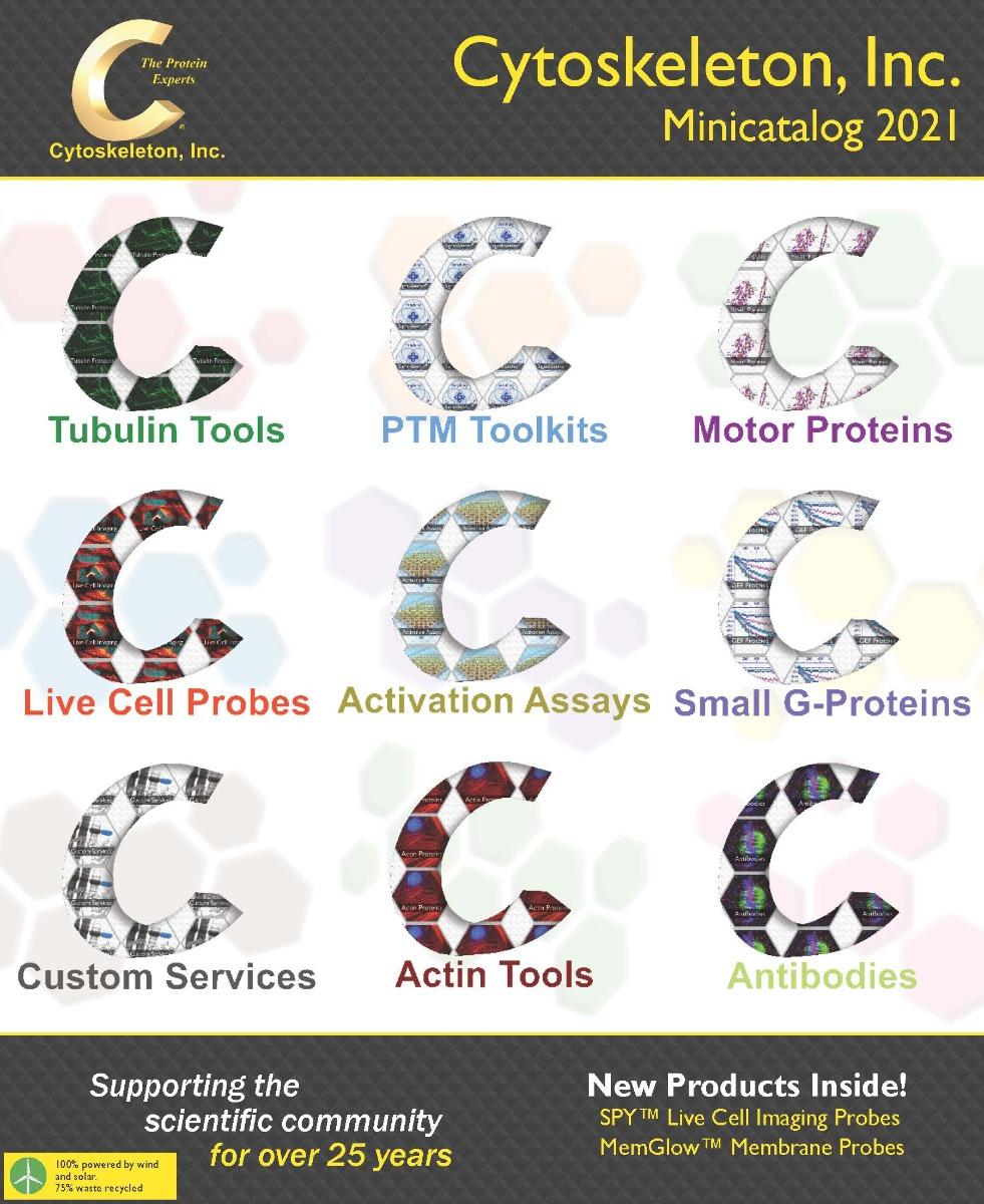MCat_2021_International_Final__Page_01