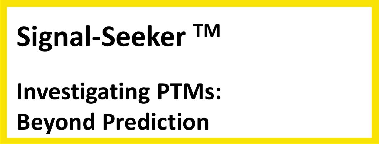 PTM_beyond_prediction_1