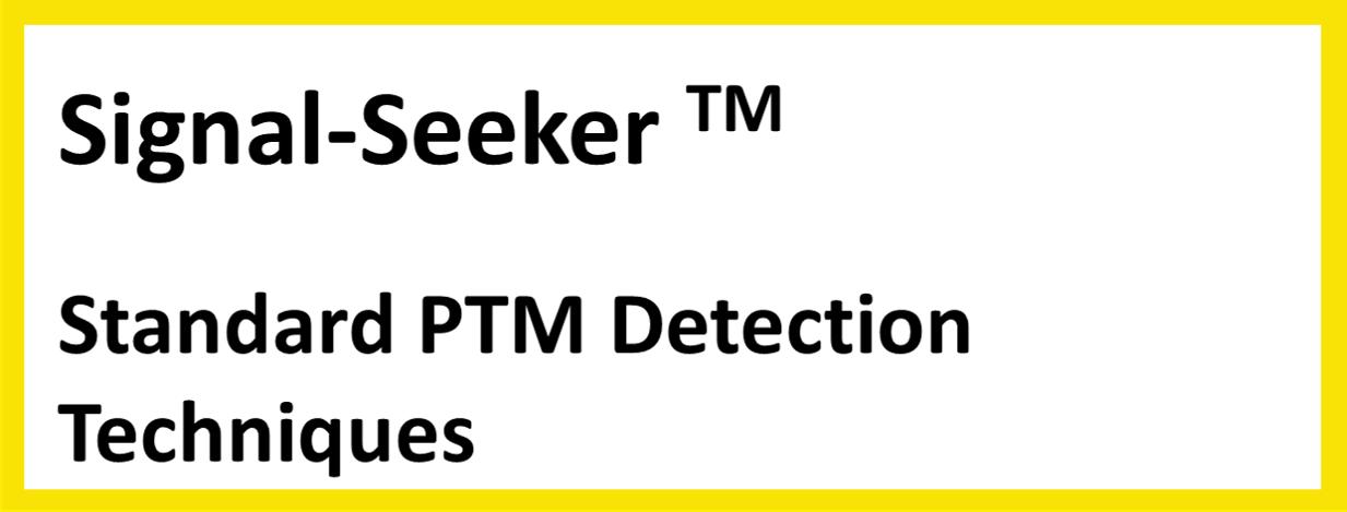 PTM_detection_techniques_1-1
