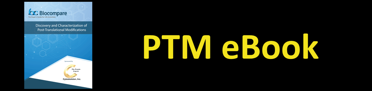 PTM_ebook_mp_2