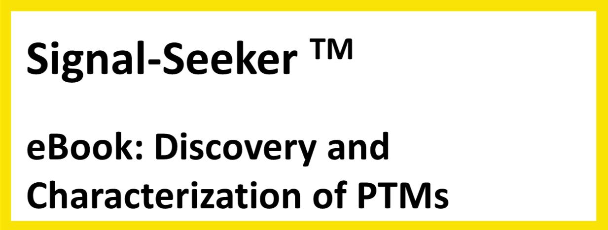 PTM_ebook_res_1