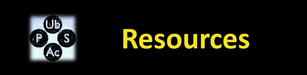 Resources_2_button_1