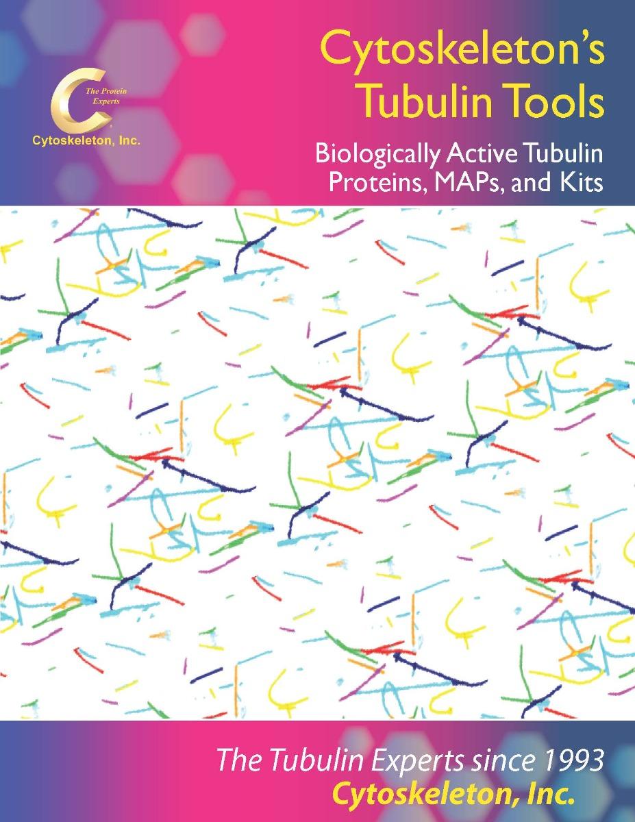 Tubulin_Brochure_cover