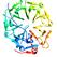 Citation Spotlight: RCC2 Mediates Apoptosis Through Inhibition of GEF-Mediated Rac1 Activation