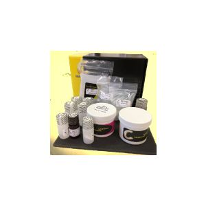 Signal-Seeker™ Phosphotyrosine Detection Kit (30 assay)