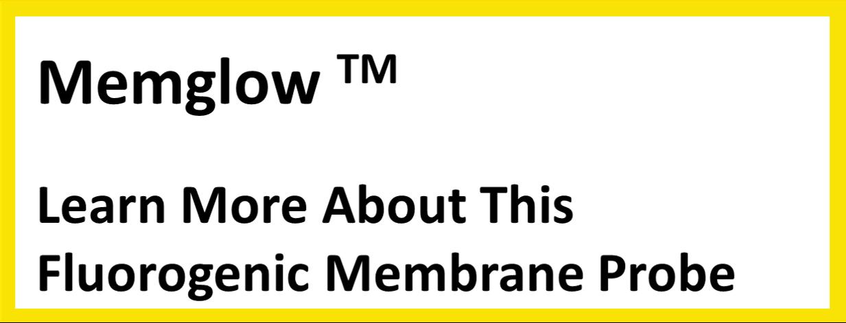 memglow-learn-more
