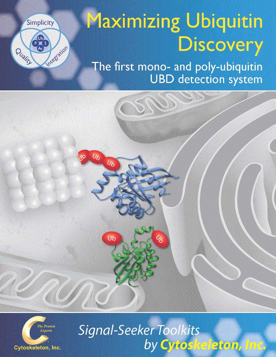 signal-seeker-ub-brochure-web_Page_1