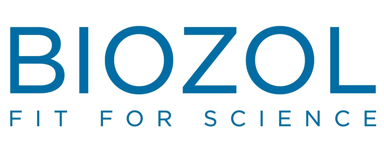 biozol-logo