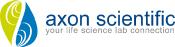 Axon-Scientific-Logo