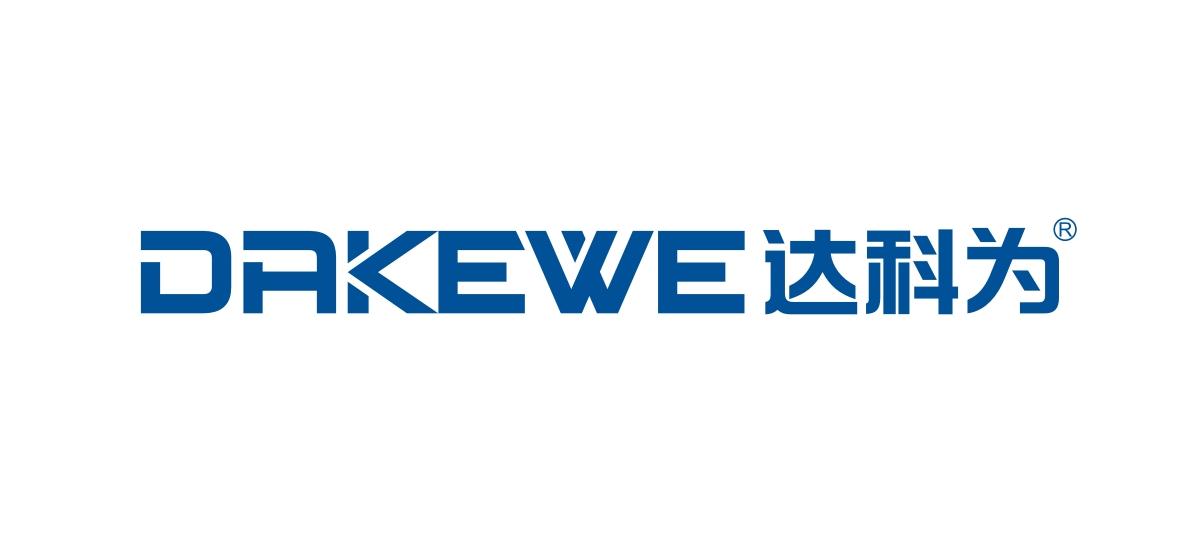 Dakewe Biotech Company