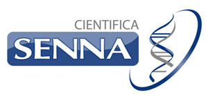 Senna-logo