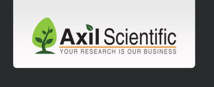 axil-Logo