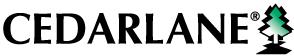 Cedarlane-logo