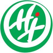 Hong-Jing-Logo