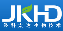 Beijing Jingkehongda Biotechnology Co., Ltd