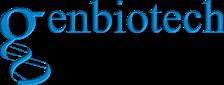 Genbiotech-logo