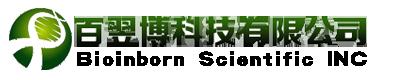 Bioinborn Logo