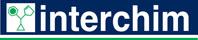 interchim-logo