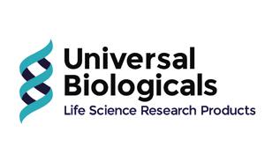 universal-biologicals-logo