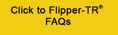 Flipper_FAQa_button