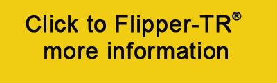 Flipper_more_info_button