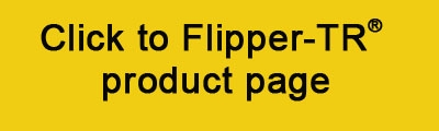 Flipper_product_page_button