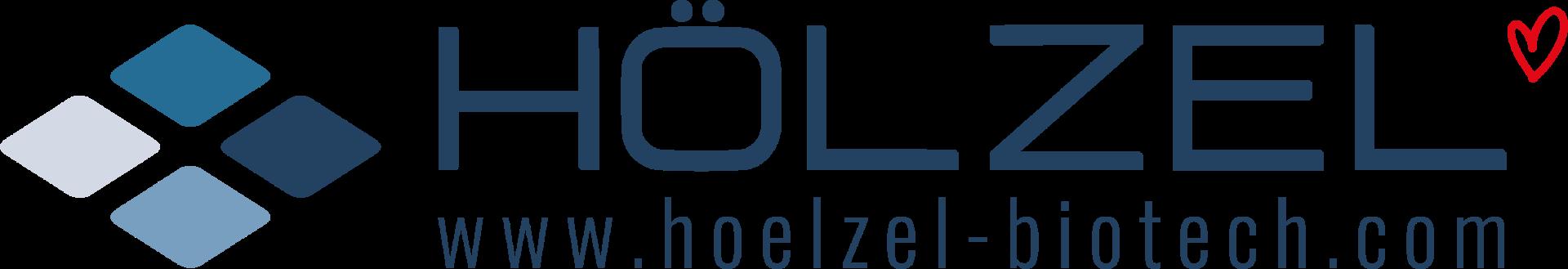 Hoelzel Diagnostika distributor of Cytoskeleton proteins and kits