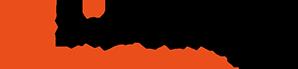 bio connect life sciences logo
