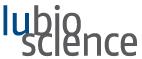 lubioscience-logo