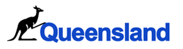 Queensland Scientific distributor