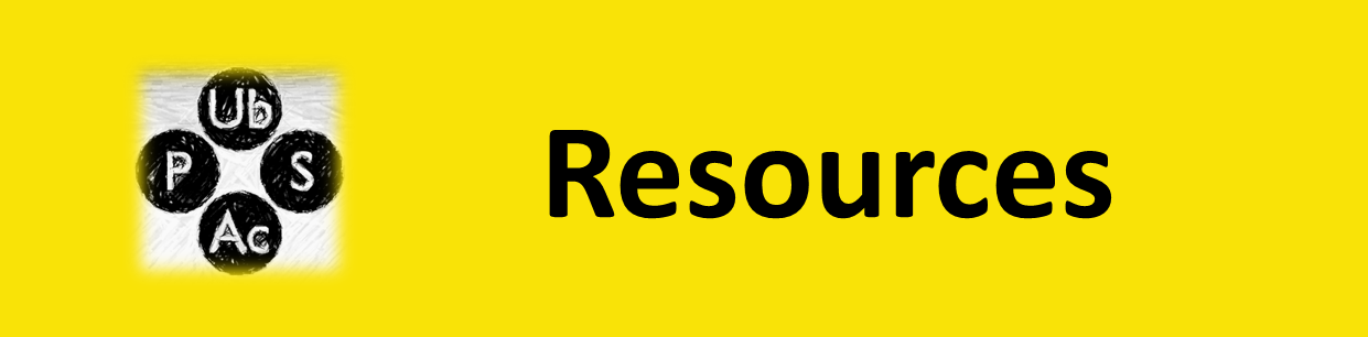 Resources_1_button