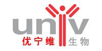 Shanghai Universal Biotech Co