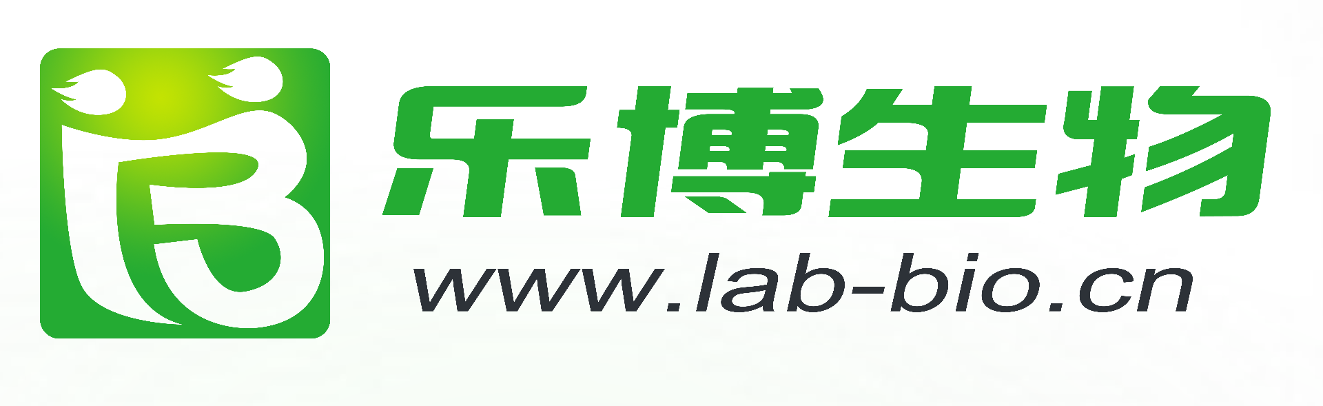 Beijing LeBo Biotech Company
