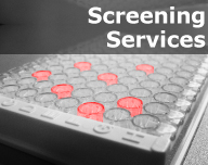 Screening Services