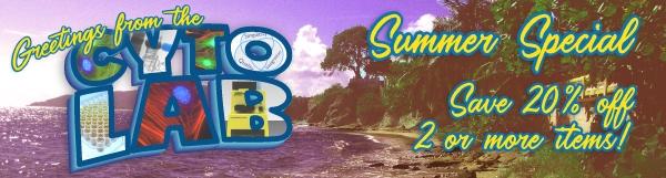Summer-Spec18-Page-Header