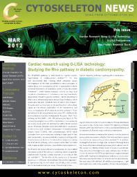 G-LISA Cardiac Research News