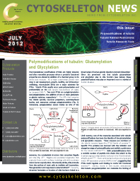 Polymodification-of-Tubulin-Newsletter