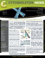 Tubulin-News-Letter-img