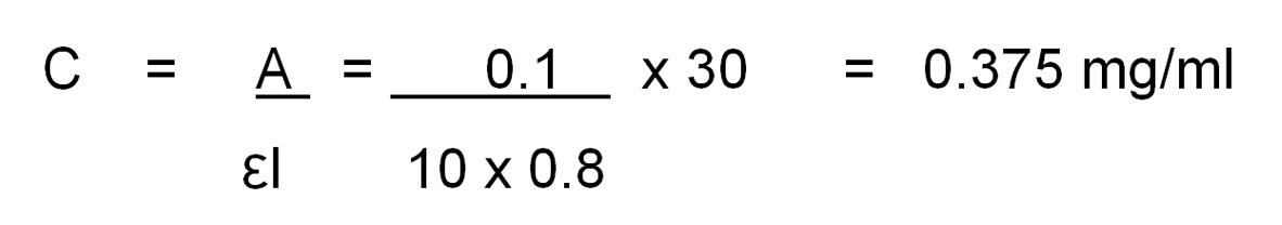 glisaequation2