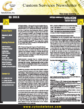 thumbnail-of-newsletter
